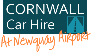 Newquay Airport Car Hire